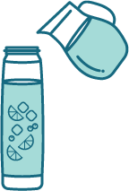 Fill_bottle_Asset_8_3x.png