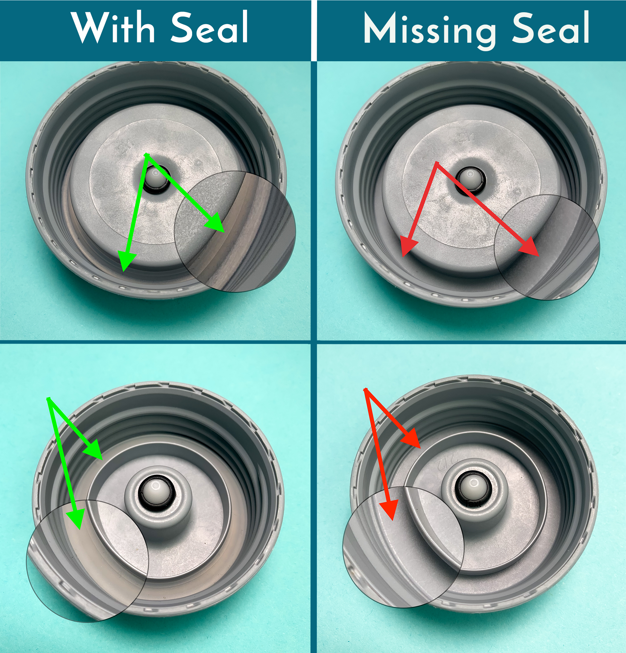 Missing_Bottom_Bottle_Cap_Seals.png